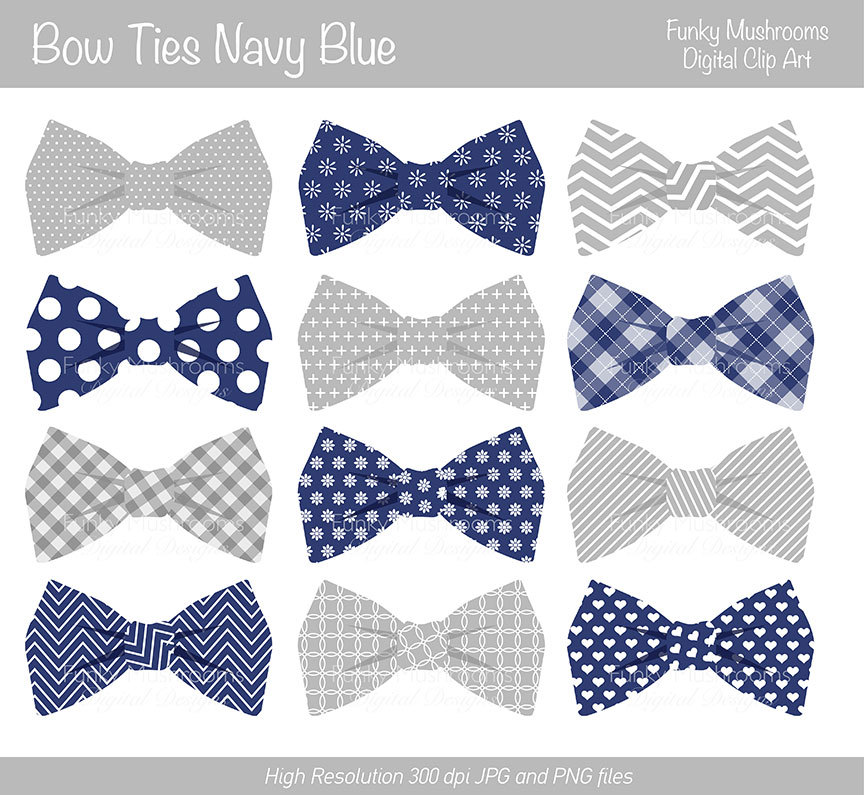Blue and green chevron bow tie clipart graphic library Free Bow Tie Clipart, Download Free Clip Art, Free Clip Art on ... graphic library