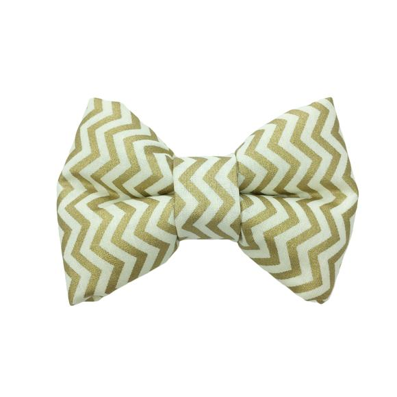 Blue and green chevron bow tie clipart banner freeuse Bow Ties – Olive & S banner freeuse