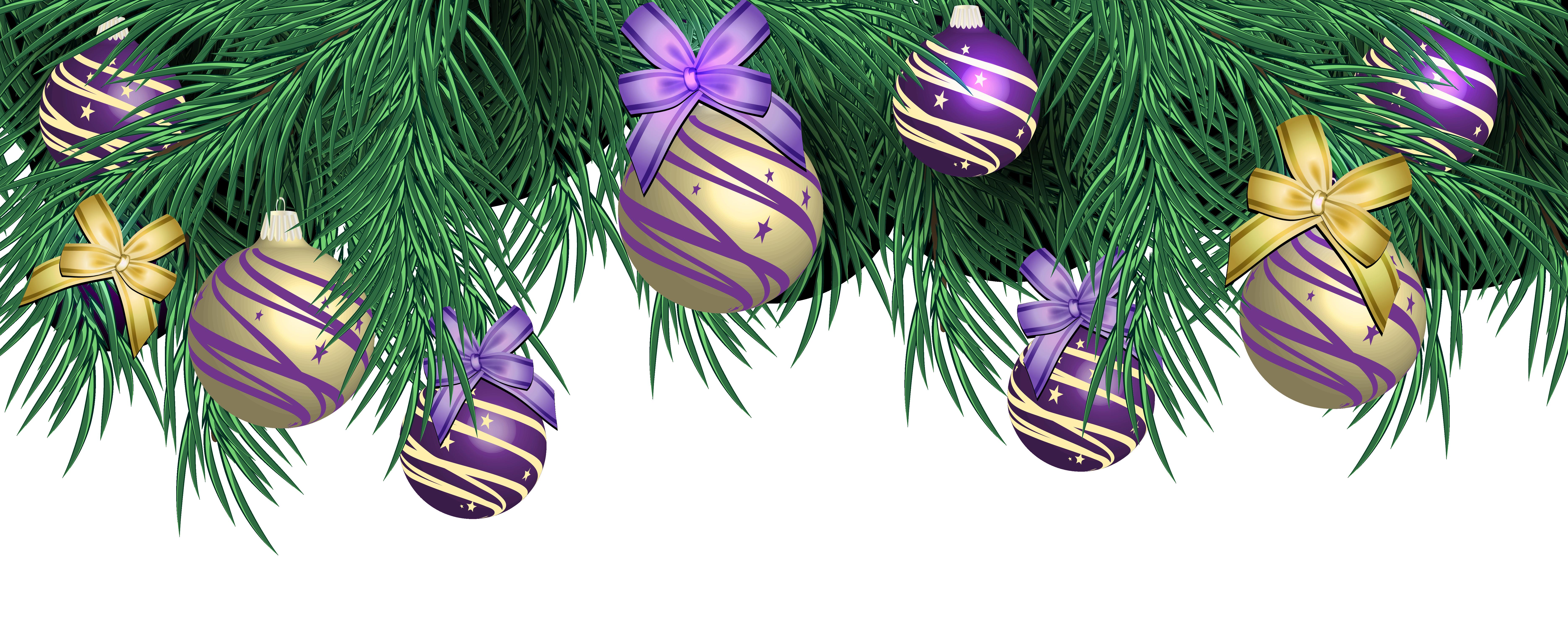 Blue and purple christmas contemporary tree clipart banner library Free Purple Christmas Cliparts, Download Free Clip Art, Free Clip ... banner library