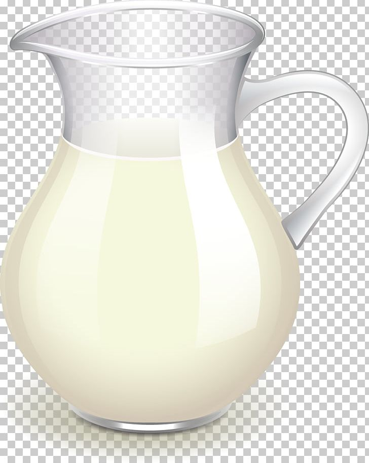 Blue and white pitcher png clipart vector vector library library Cows Milk Jug Cattle Google S PNG, Clipart, Bottled Water, Breakfast ... vector library library