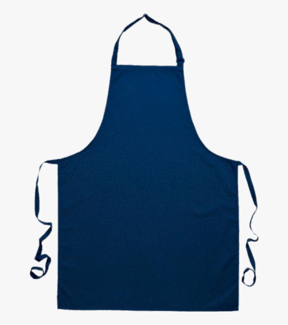 Blue apron logo clipart banner black and white stock Blue Apron - Delantal De Cocina Png, Cliparts & Cartoons - Jing.fm banner black and white stock