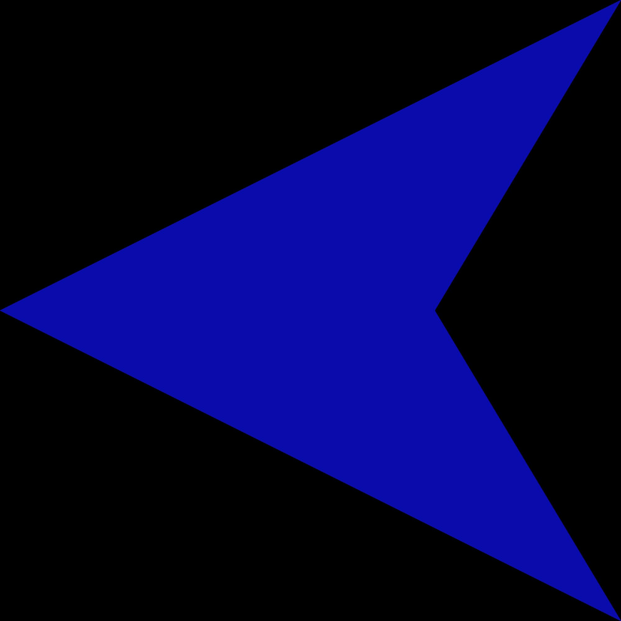 Blue arrow left graphic transparent download File:Arrow Blue Left 001.svg - Wikimedia Commons graphic transparent download