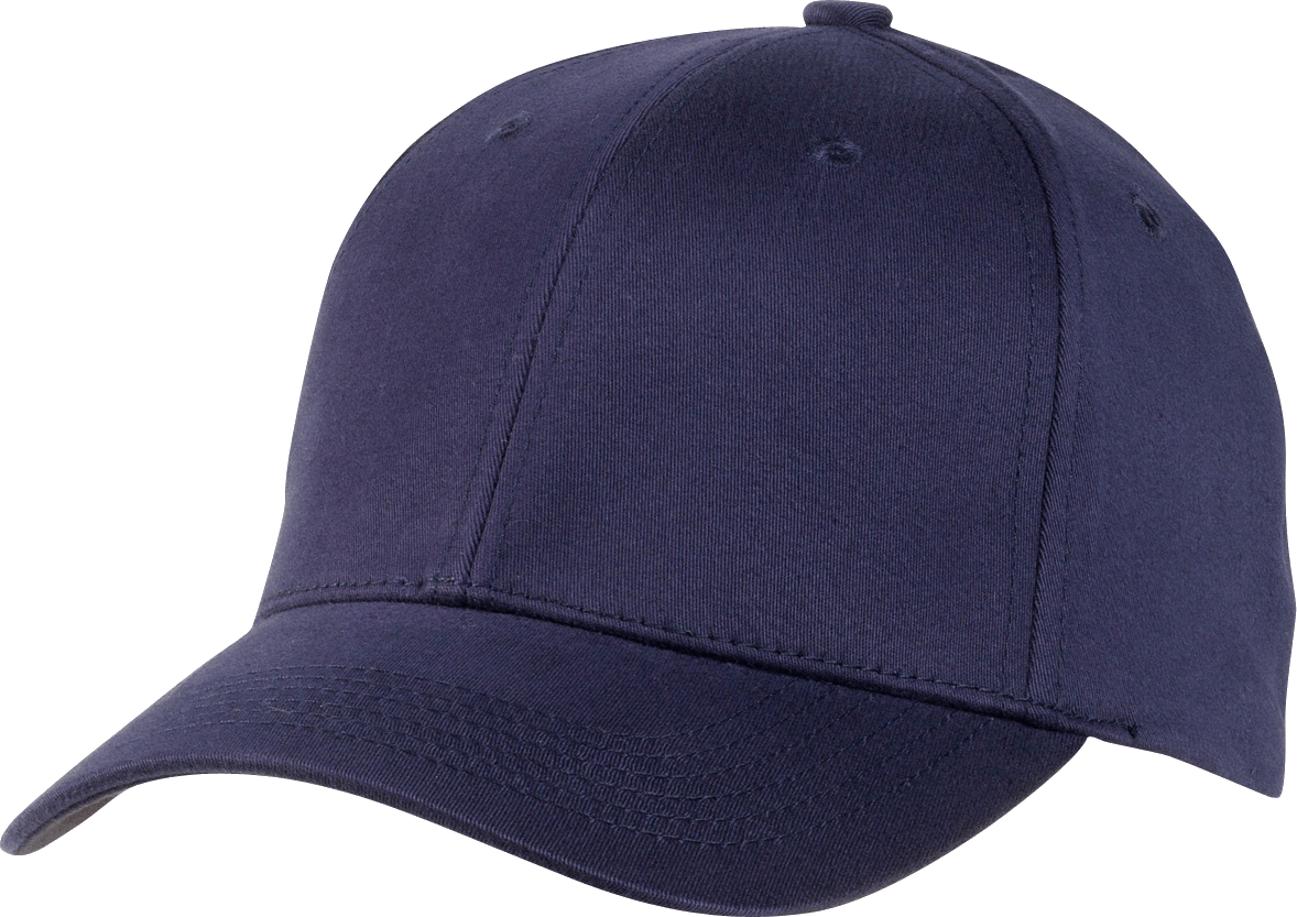 Blue baseball cap clipart picture freeuse stock Blue Baseball Cap PNG - PHOTOS PNG picture freeuse stock