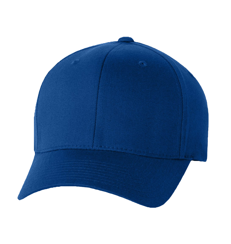 Blue baseball cap clipart picture free BASEBALL-CAP-free-PNG-transparent-background-images-free-download ... picture free