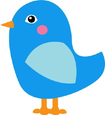 Clipart blue bird image transparent stock Free Free Bluebird Clipart, Download Free Clip Art, Free Clip Art on ... image transparent stock