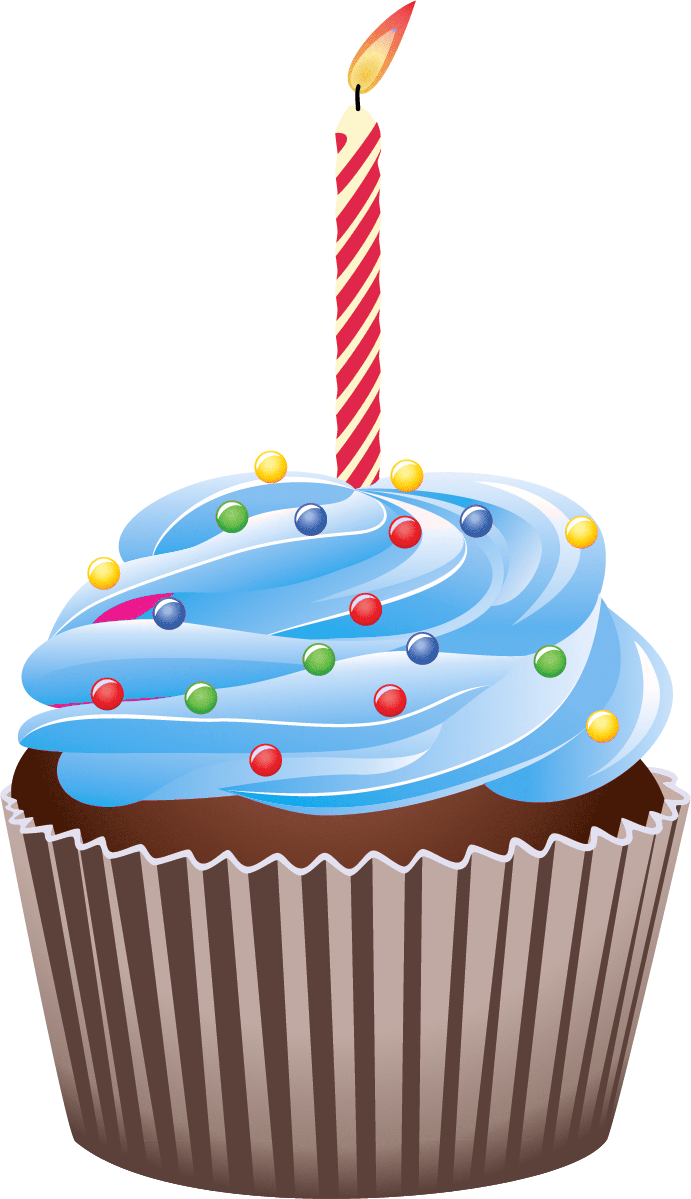 Blue birthday cake clip art library Blue birthday cake clip art - ClipartFest library