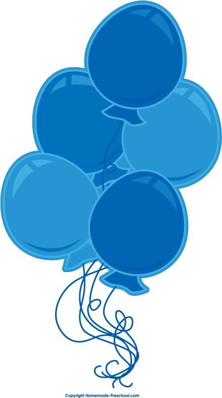 Blue birthday cake clipart clip freeuse download Blue cake clipart - ClipartFest clip freeuse download