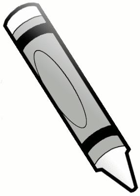 Blue black crayon clipart graphic transparent download Blue crayon clipart free images – Gclipart.com graphic transparent download