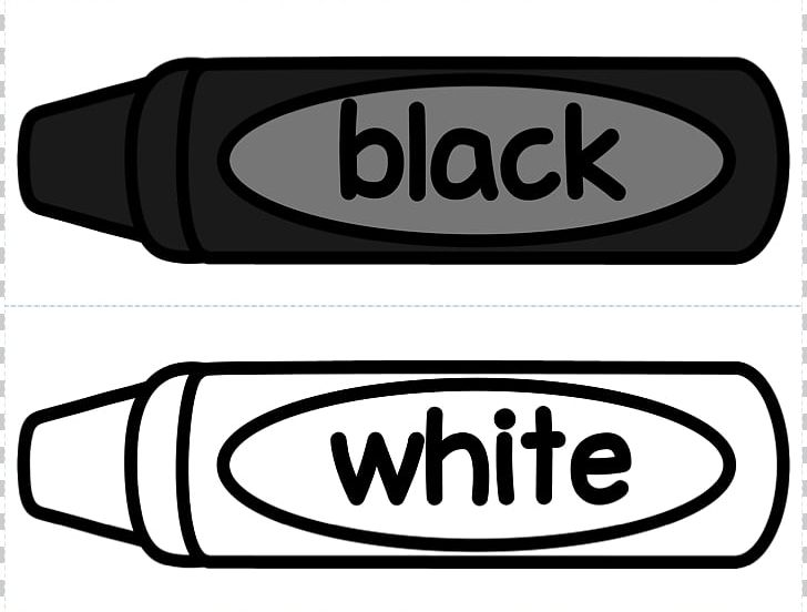 Blue black crayon clipart svg black and white download Crayon Black And White Drawing Crayola PNG, Clipart, Area ... svg black and white download