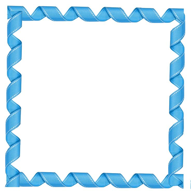 Blue border clipart picture free stock Free Free Blue Borders And Frames, Download Free Clip Art, Free Clip ... picture free stock
