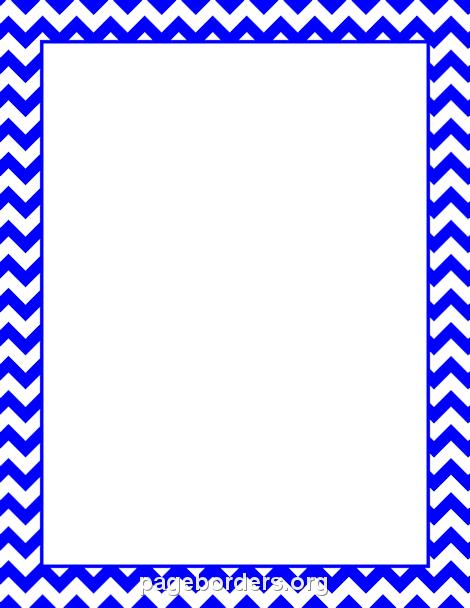 Blue border clipart library Blue Border Clipart | Free download best Blue Border Clipart on ... library