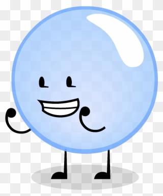 Blue bubble gum clipart picture Free PNG Bubble Gum Bubble Clip Art Download - PinClipart picture