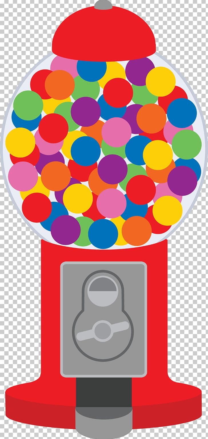 Clipart bubble gum machine image freeuse stock Chewing Gum Cotton Candy Gumball Machine Bubble Gum PNG, Clipart ... image freeuse stock