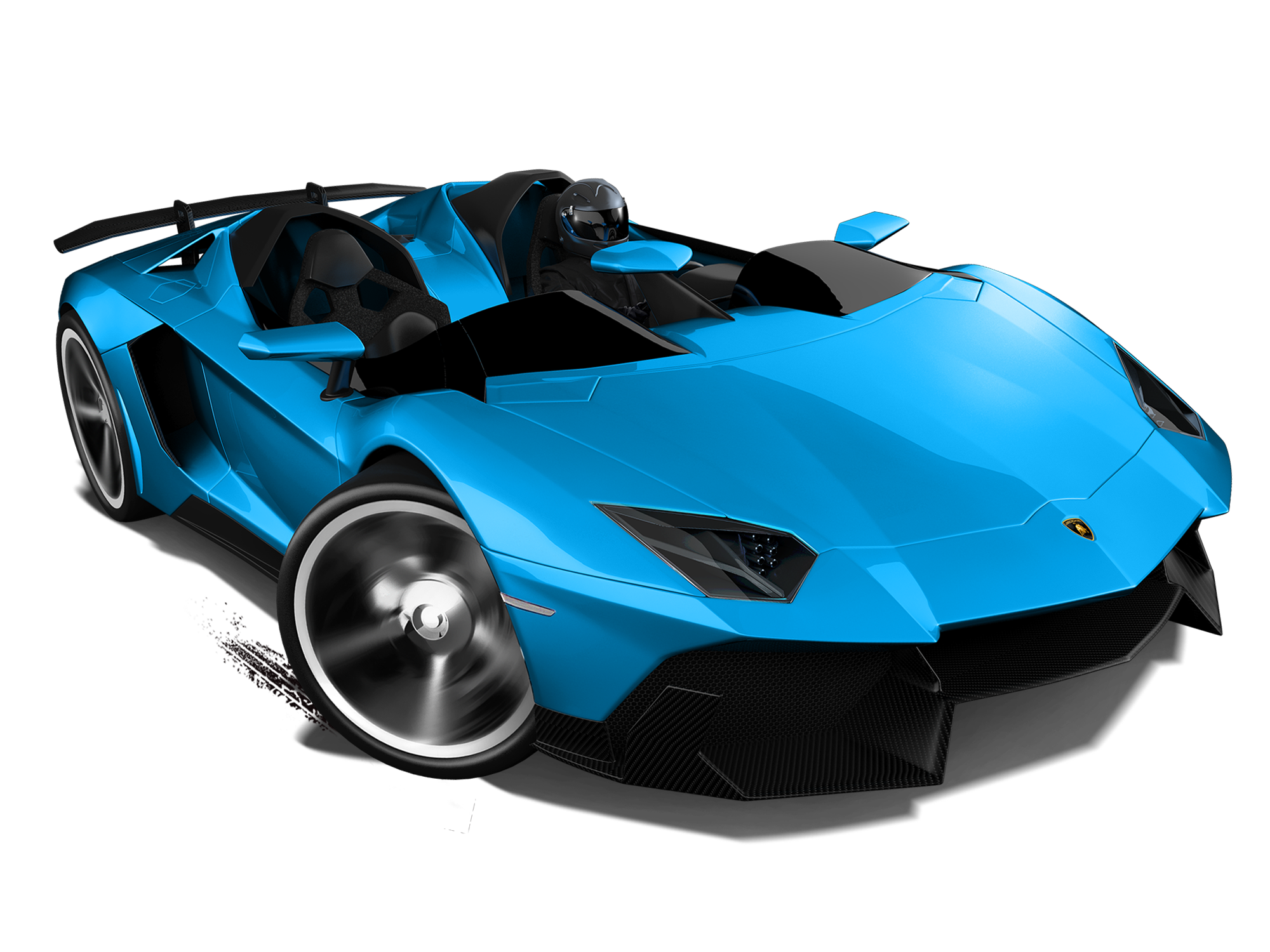 Blue Car Clipart Cool Car #2516851 banner freeuse library