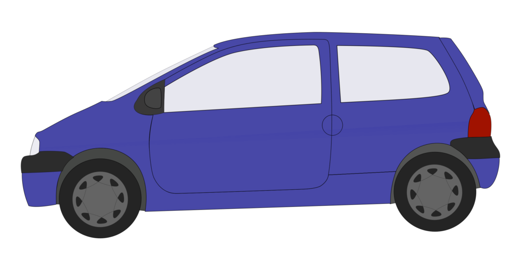 Car parked clipart jpg transparent stock 35+ Blue Family Car Clipart Images - Free Clipart Graphics, Icons ... jpg transparent stock