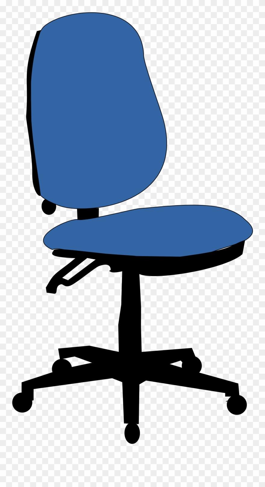 Teacher Chair Clip Art Free Cliparts Rh P2p2p2 Com - Blue Chair ... banner library