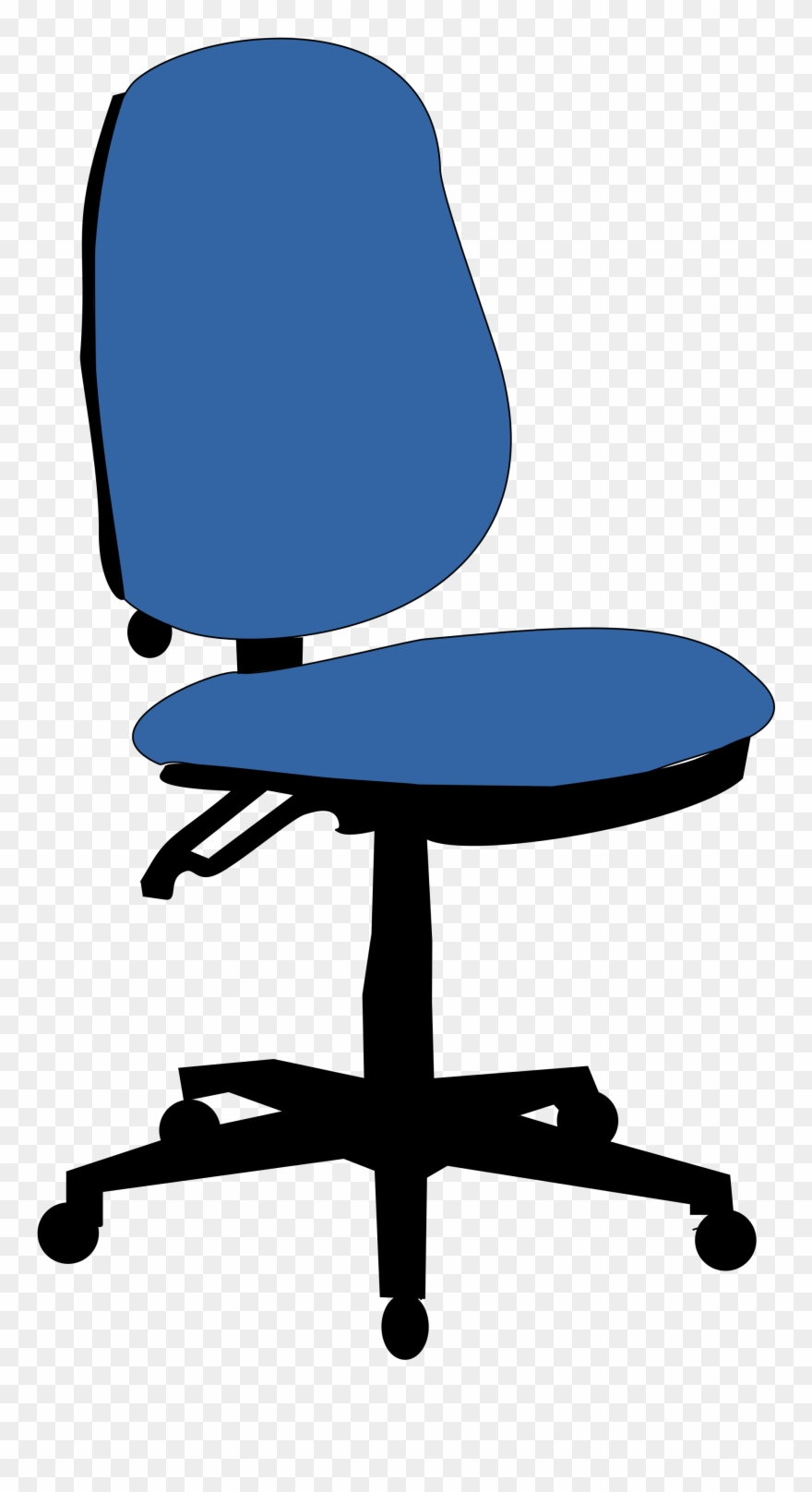 Chair clipart background banner library Teacher Chair Clip Art Free Cliparts Rh P2p2p2 Com - Blue Chair ... banner library