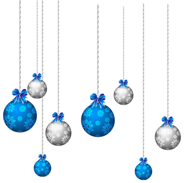 Christmas clipart blue picture freeuse http://favata26.rssing.com/chan-13940080/all_p43.html | Christmas ... picture freeuse