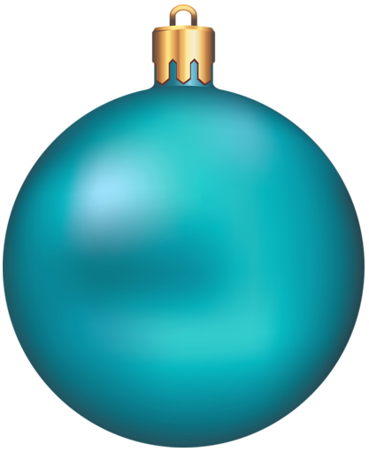 Blue christmas ornament clipart banner royalty free CHRISTMAS BLUE ORNAMENT CLIP ART | CLIP ART - CHRISTMAS 1 - CLIPART ... banner royalty free