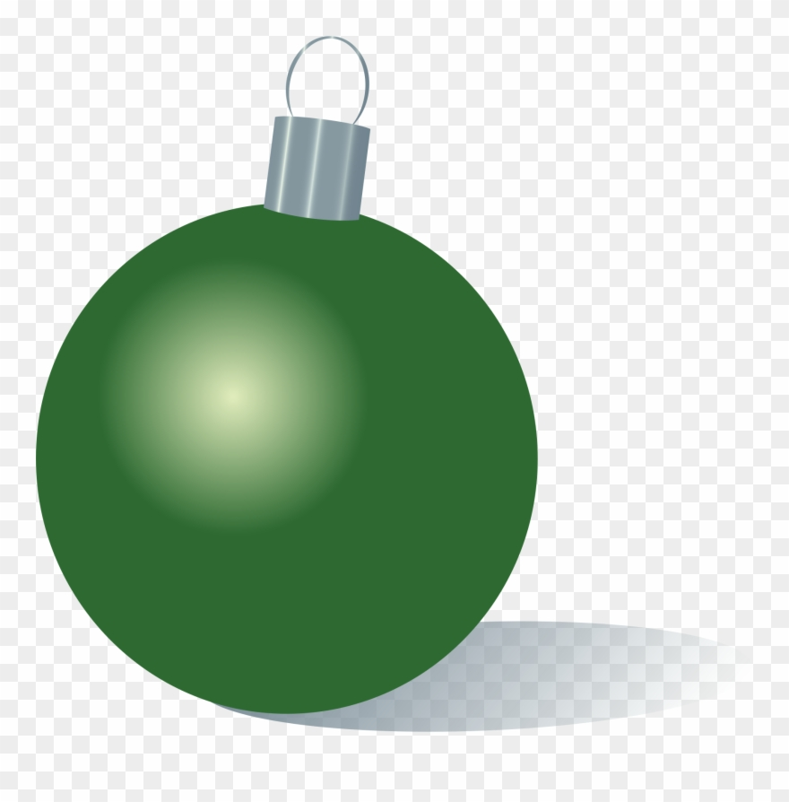 Blue christmas ornament clipart clip royalty free stock Image Transparent Stock Green Christmas Ornaments Clipart - Blue ... clip royalty free stock