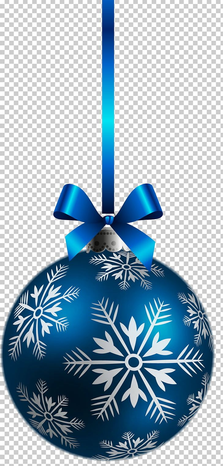 Blue christmas ornament clipart free stock Christmas Ornament Christmas Decoration PNG, Clipart, Blue, Blue ... free stock