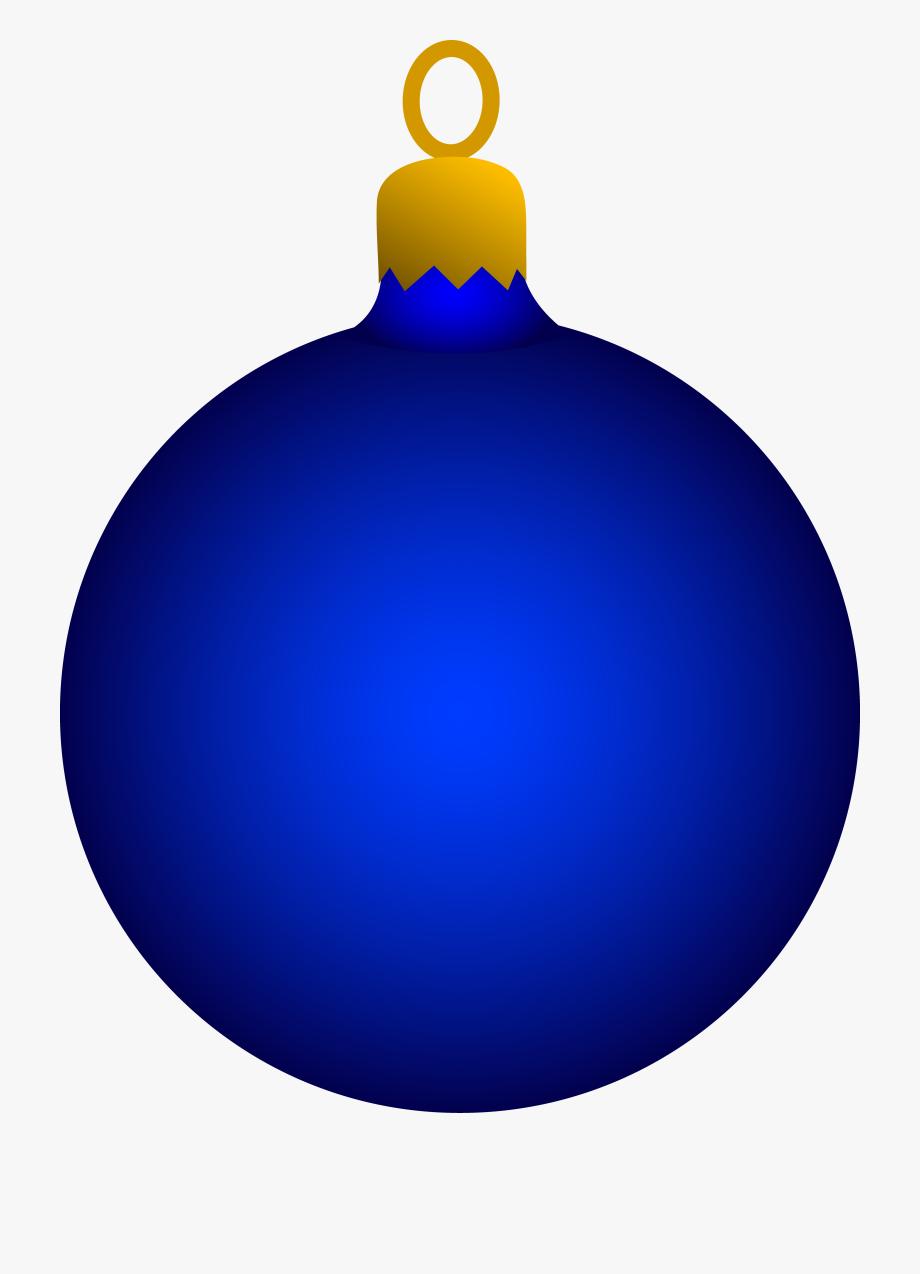 Ornament border . Free christmas clipart ornaments