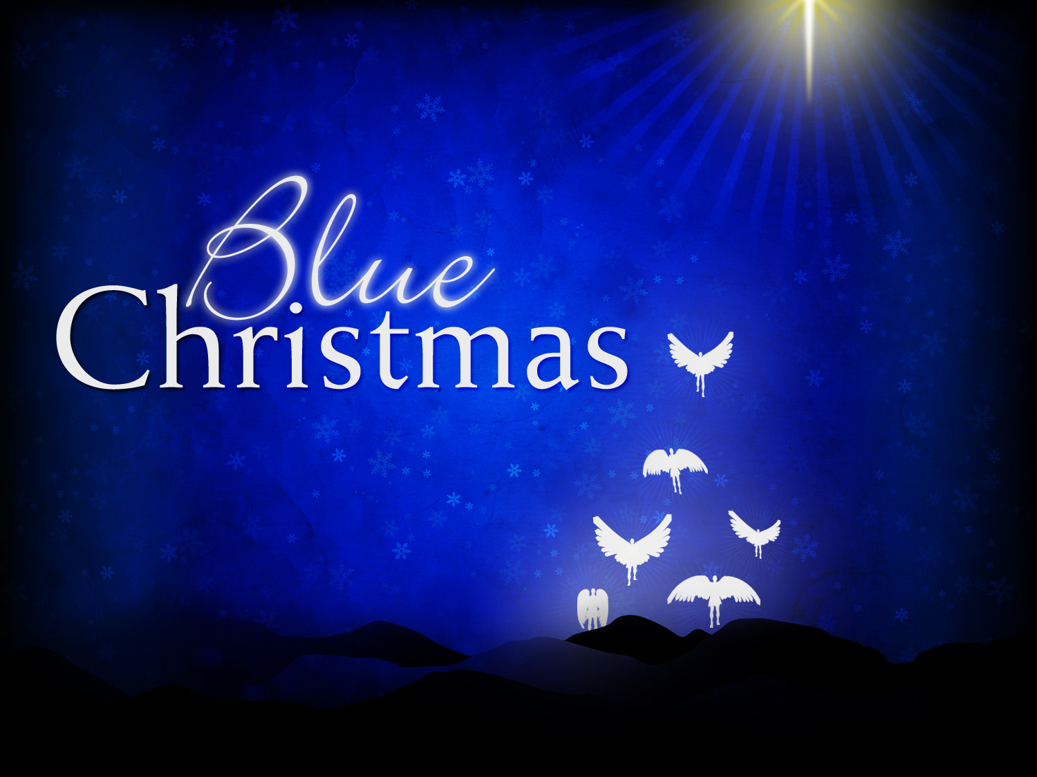Blue christmas service clipart jpg free library February 2019 | Nasty Wallpapers jpg free library