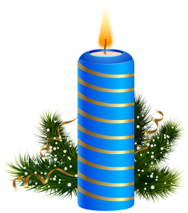 Blue christmas service clipart image royalty free download Church Visits Blog Archives - Page 2 of 6 - Church Visits image royalty free download