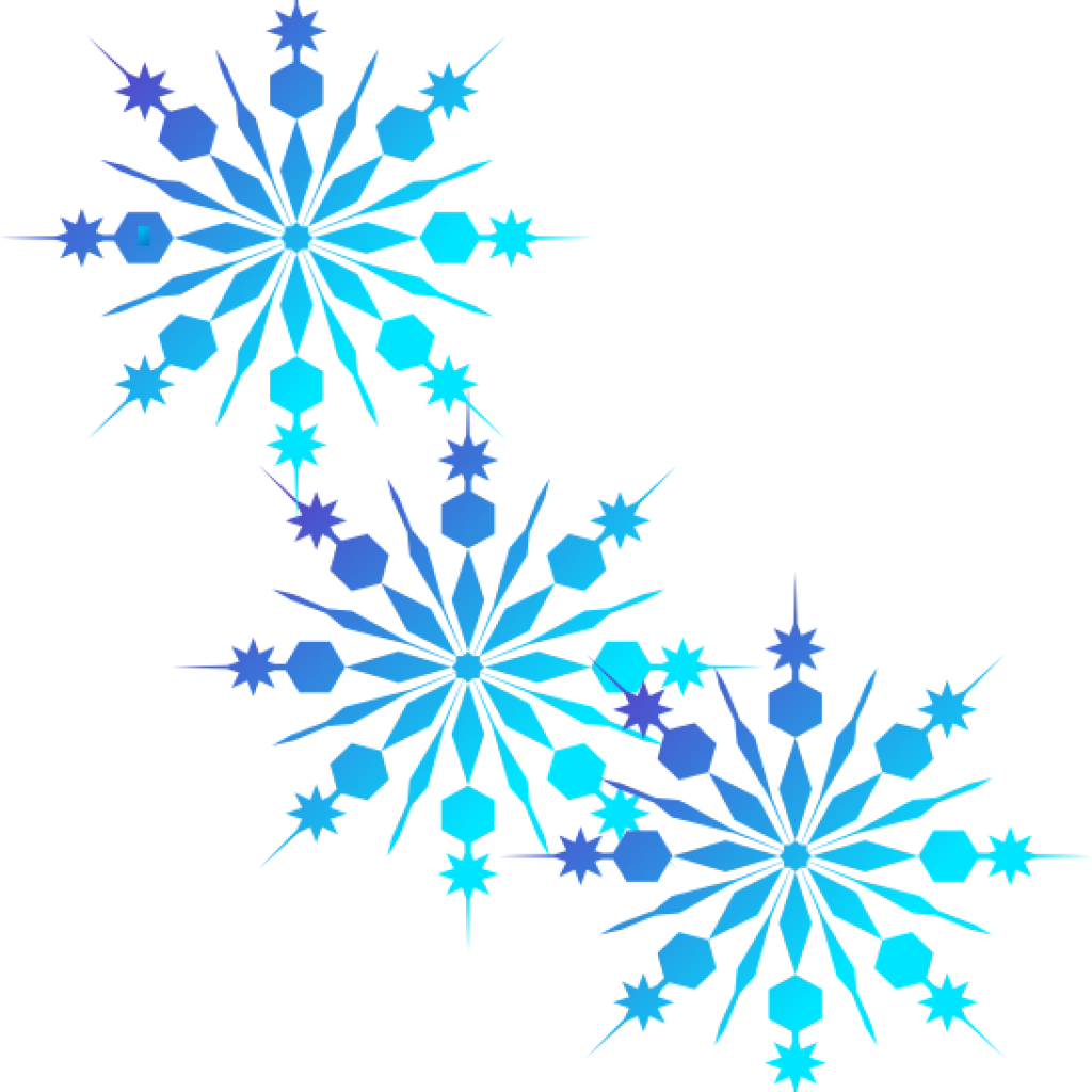 Clipart free snowflake banner freeuse download Snowflake Clipart Free cupcake clipart hatenylo.com banner freeuse download