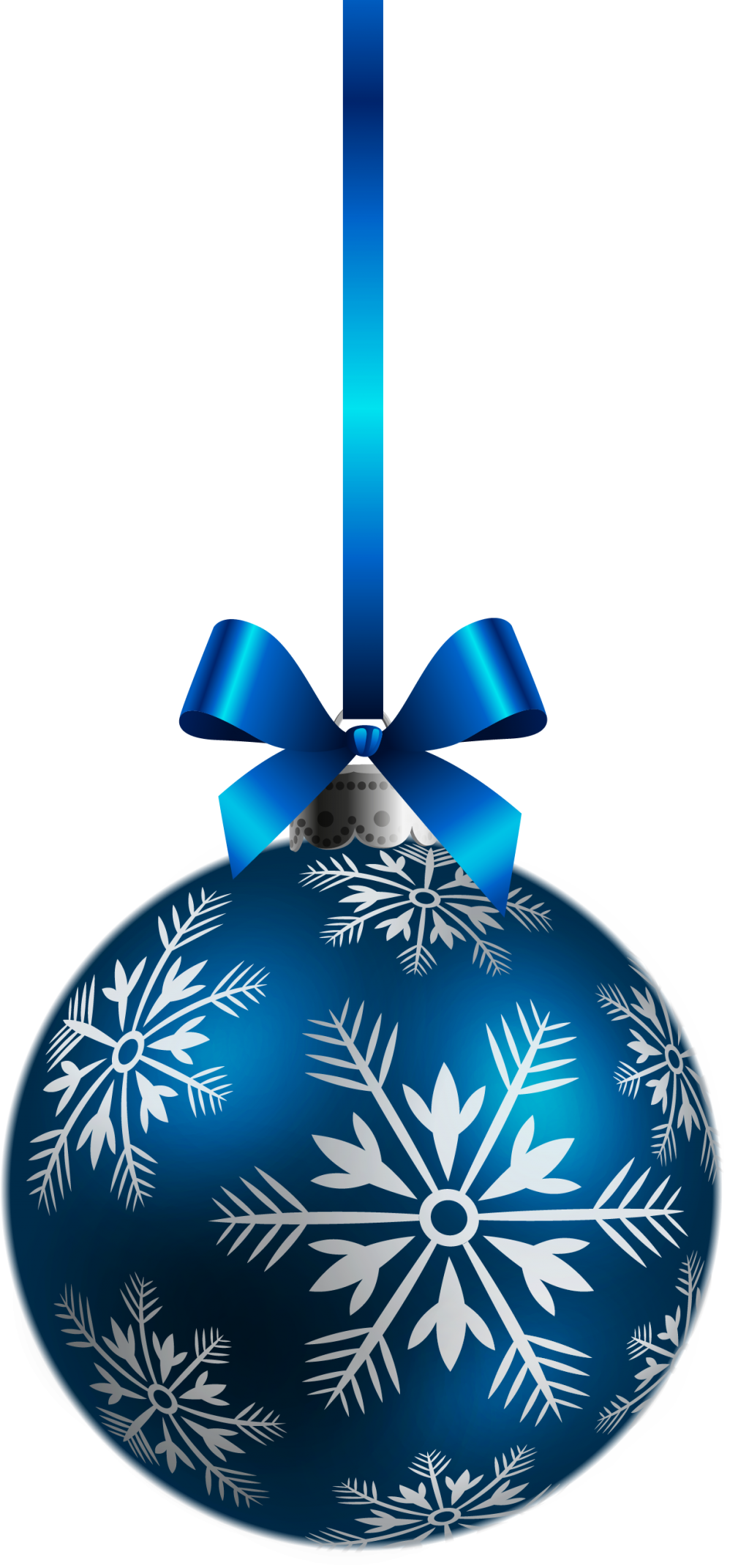 Blue christmas tree clipart clip library download baby nursery ~ Terrific Blue And Silver Christmas Clipart ... clip library download