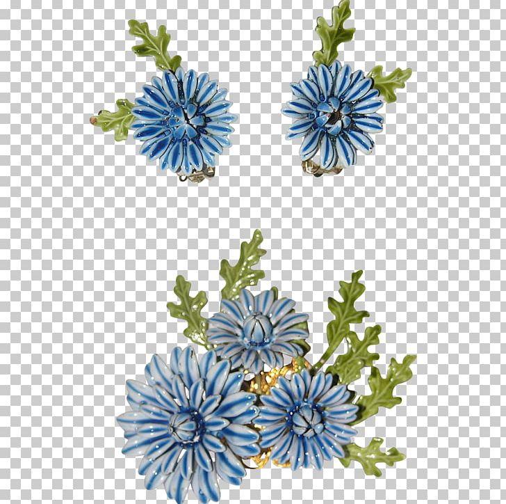 Blue chrysanthemum clipart vector transparent library Chrysanthemum Floral Design Cut Flowers PNG, Clipart, Blue ... vector transparent library