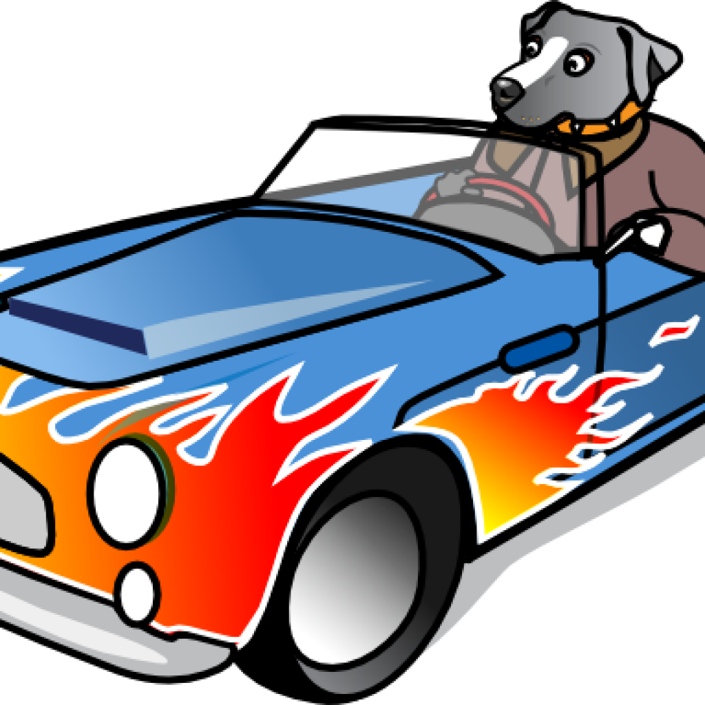 Man driving car clipart svg free library Sports Car Clipart at GetDrawings.com | Free for personal use Sports ... svg free library