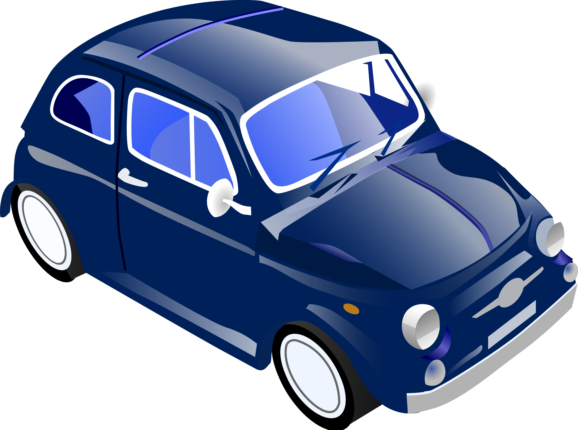 Car clipart small image library library Clipart - 500 image library library