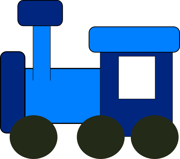 Blue clipart car graphic transparent download train car clipart blue train hi - Clip Art. Net graphic transparent download