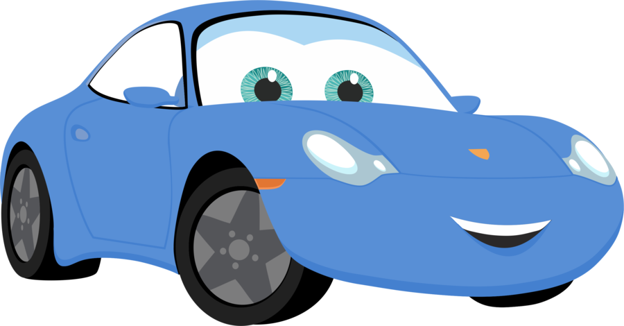 Blue clipart car clip freeuse Disney Cars Mater Clipart at GetDrawings.com | Free for personal use ... clip freeuse