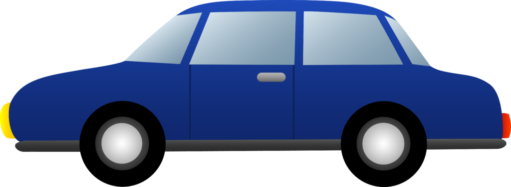 Blue clipart car graphic library download 35+ Blue Family Car Clipart Images - Free Clipart Graphics, Icons ... graphic library download