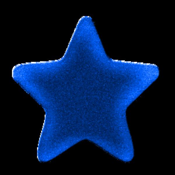 Blue clipart star image transparent Star Blue | Free Images at Clker.com - vector clip art online ... image transparent