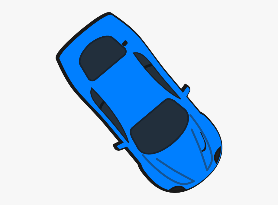 Blue contact set cliparts vector royalty free stock How To Set Use Blue Car - Car Icon Png Plan #1937891 - Free Cliparts ... vector royalty free stock