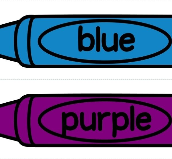 Blue crayon clipart black and white clipart free Collection Of Free Crayoned Clipart Blue Crayon. Download On Ubisafe ... clipart free
