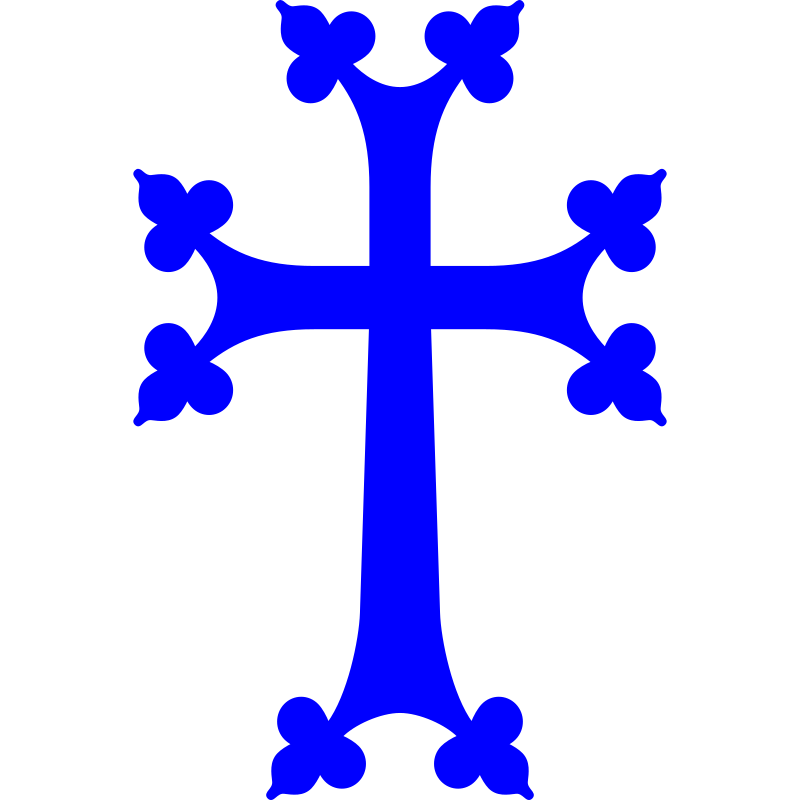 Blue cross clipart banner Armenia Christian cross Symbol Clip art - cross clipart 800*800 ... banner