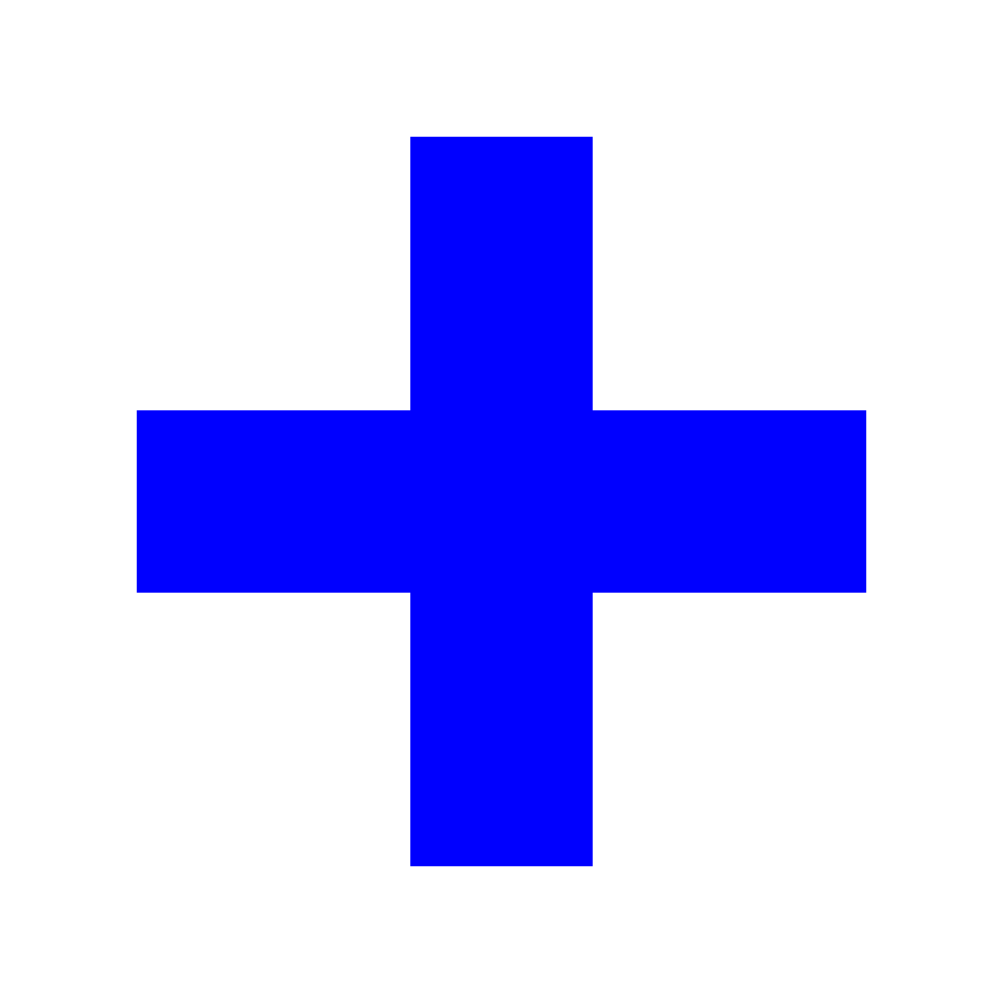 Free blue cross clipart vector transparent stock Blue Cross PNG Transparent Blue Cross.PNG Images. | PlusPNG vector transparent stock