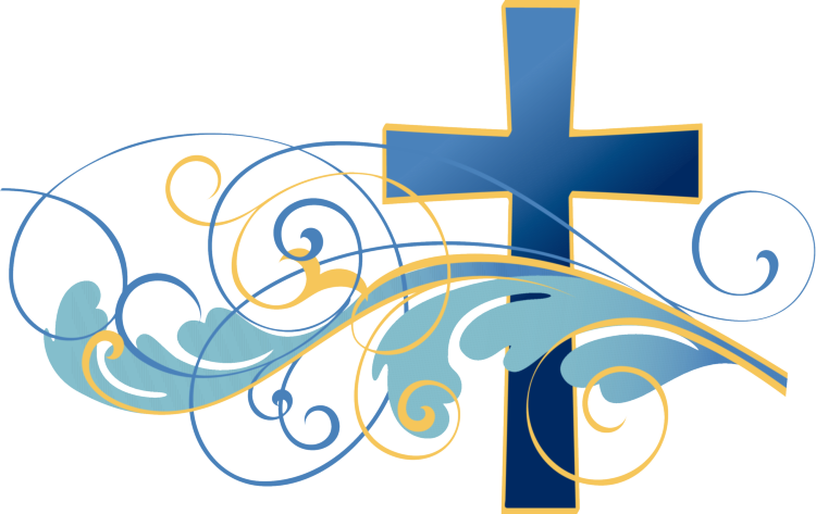 Cross and dove clipart clipart free Blue Cross Clip Art | Clipart Panda - Free Clipart Images clipart free
