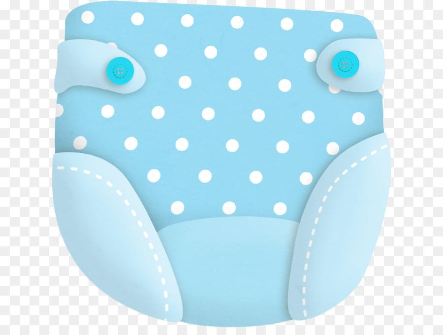 Blue diaper clipart image library Boy Cartoon clipart - Child, Boy, Blue, transparent clip art image library