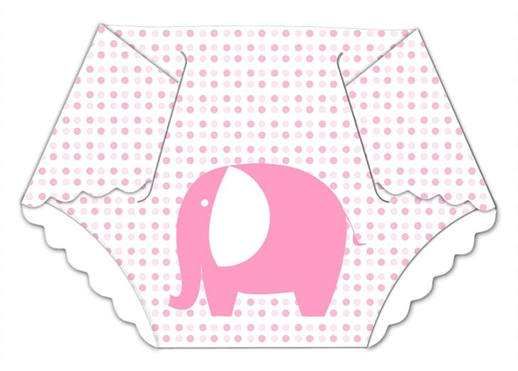 Blue diaper clipart banner royalty free download Download for free 10 PNG Diapers clipart elephant Images With ... banner royalty free download