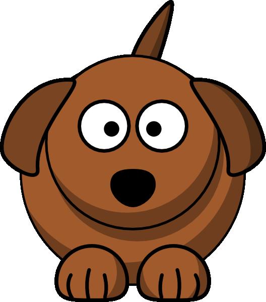 Dog bone clipart black jpg black and white library Free Dog Bone Cartoon, Download Free Clip Art, Free Clip Art on ... jpg black and white library