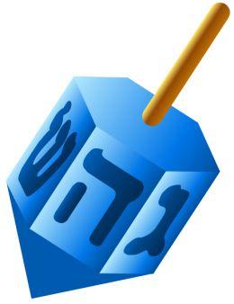Blue dreadel clipart freeuse download 44+ Dreidel Clipart | ClipartLook freeuse download