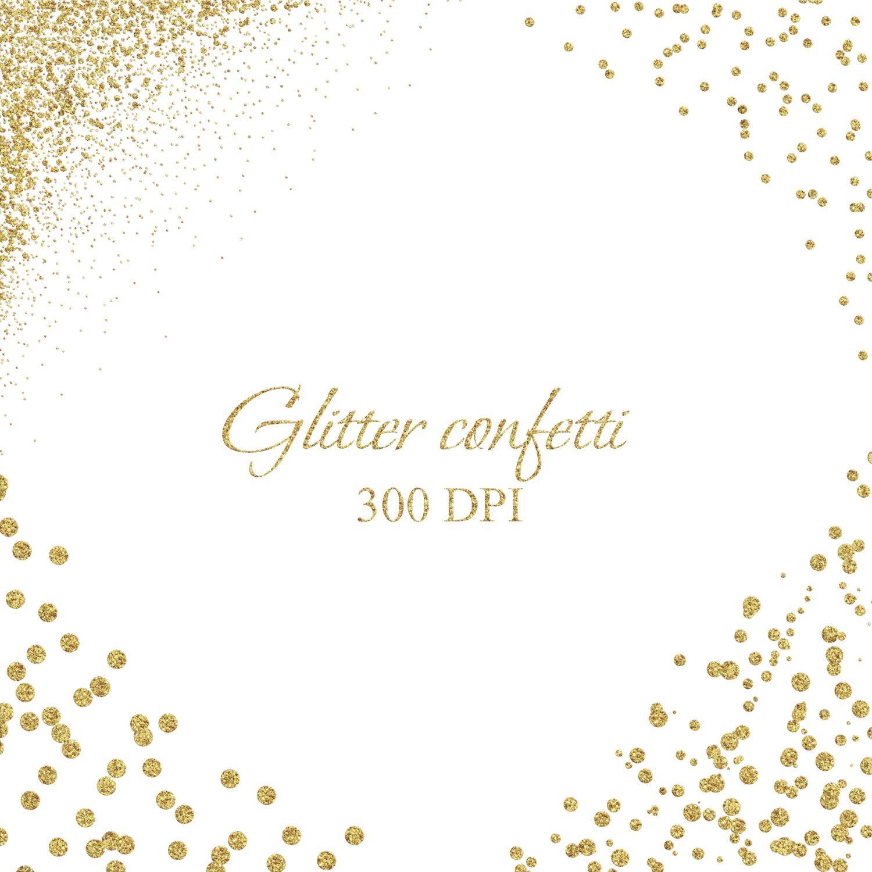 Blue elegant glitter corner clipart clip red confetti corner border - Google Search   Craft   Glitter ... clip