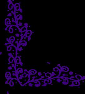 Blue embelishment clipart vector Free Embellished Line Cliparts, Download Free Clip Art, Free Clip ... vector