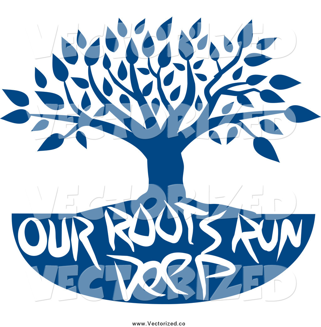Blue family tree cliparts banner freeuse download Family Tree Clipart | Free download best Family Tree Clipart on ... banner freeuse download