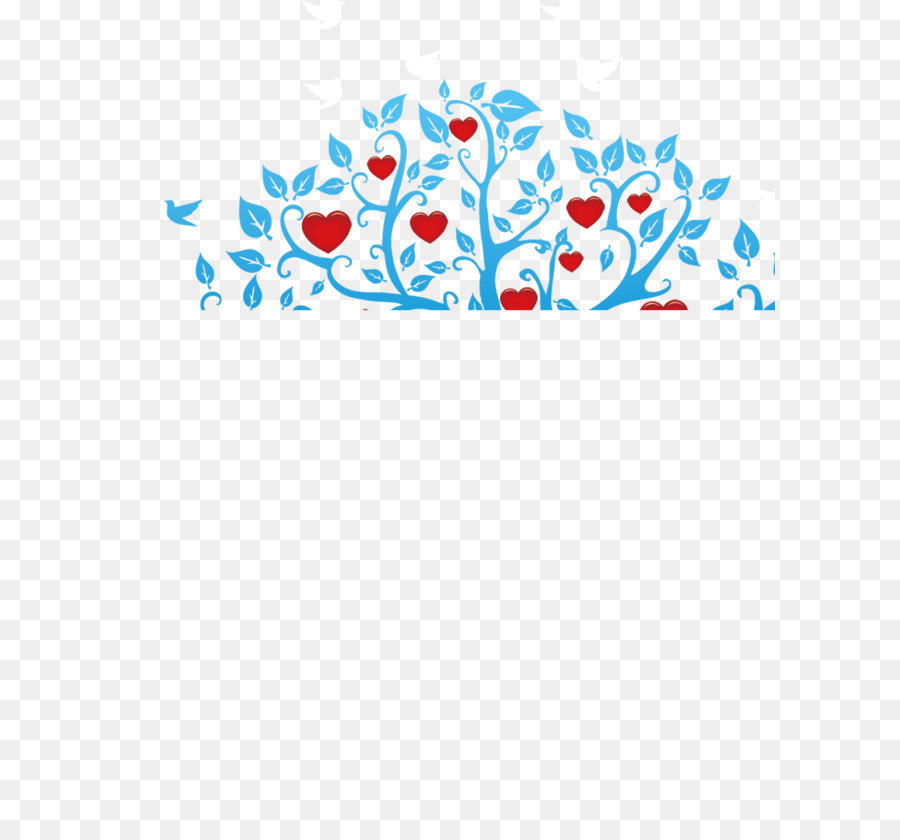Blue family tree cliparts svg royalty free stock Tree Of Life png download - 1161*1470 - Free Transparent Tree png ... svg royalty free stock